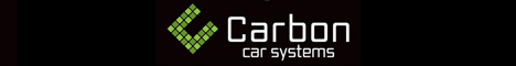 Carbon Car Systems