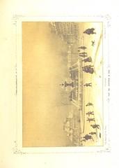 Image taken from page 117 of 'Paris et ses environs, reproduits par le daguerréotype, sous la direction de M. C. Philipon, etc. [With descriptive letterpress by V. Ratier, A. Auvial, and others.]'