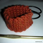 Quick-Scrap-Slip-Stitch-Bracelet-Free-Crochet-Pattern