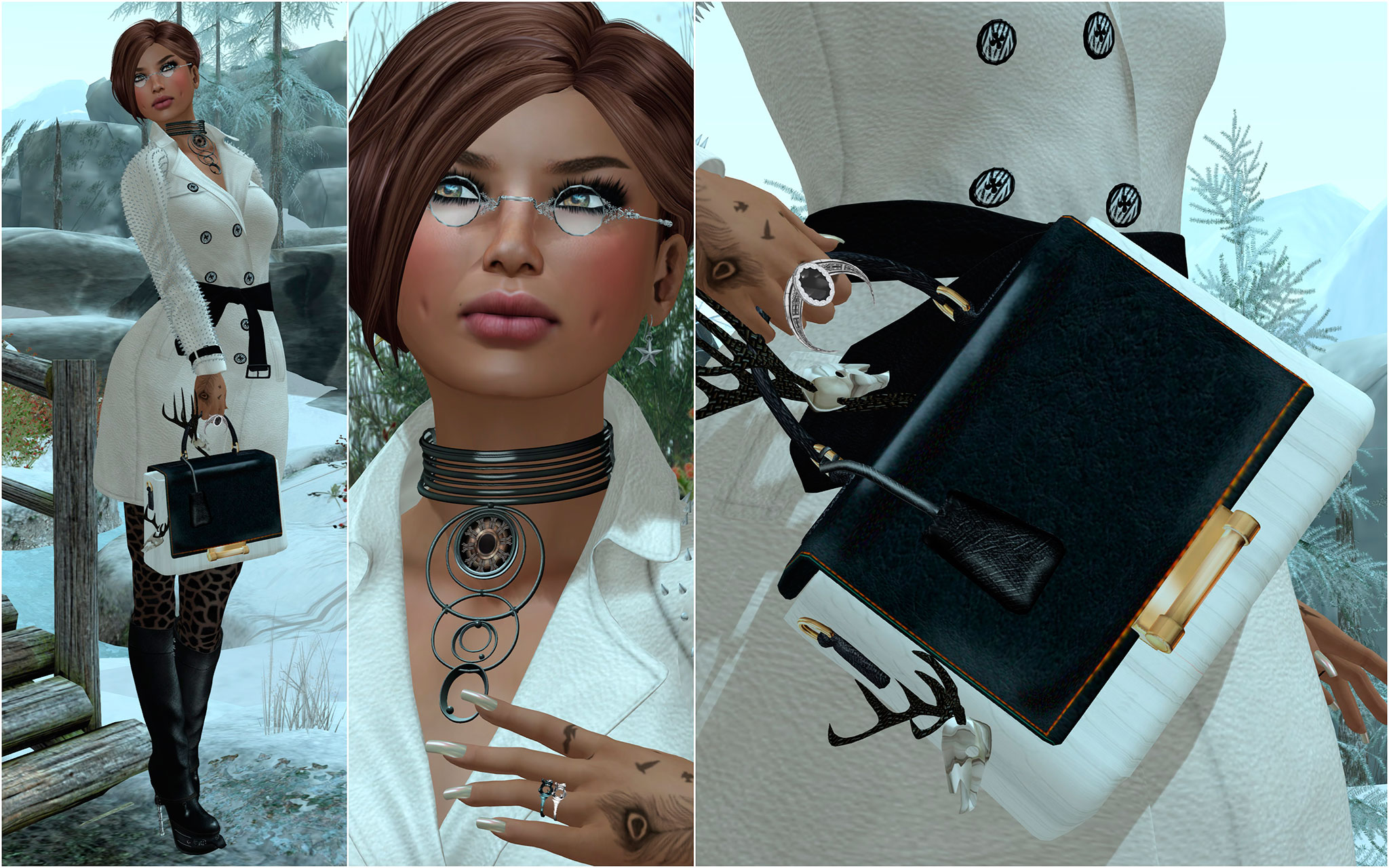 LOTD-Winter-look-1_002