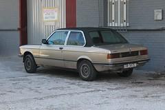 automobile, automotive exterior, vehicle, bmw 315, compact car, sedan, land vehicle, coupã©,