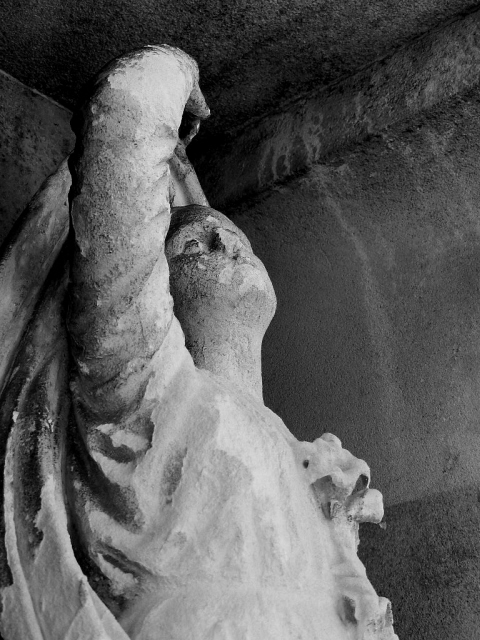 Wien_Döblinger Friedhof_2013_2