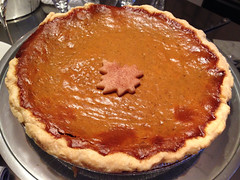 pie, sweet potato pie, baking, baked goods, custard pie, tart, food, dish, dessert, cuisine,