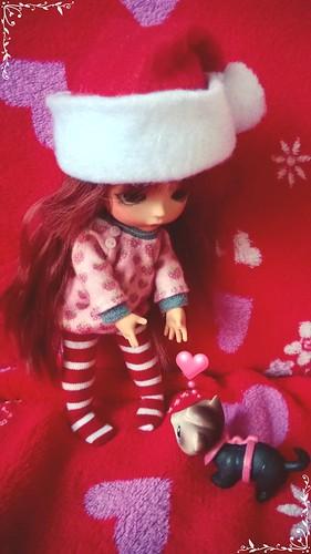 [Sunny TCOB, Noa BC] Christmas coming - Page 5 11436595466_ec45918fcb