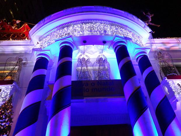 Natal Paulista 2013 7