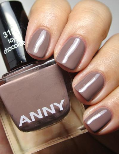 anny1