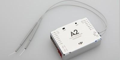 DJI A2