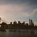 NYC by Mr. Rupak