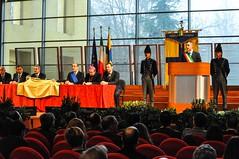 Premio Sant'Ilario 2014 (13/01/2014)