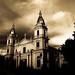 Catedral Nuestra Señora de la Guadalupe