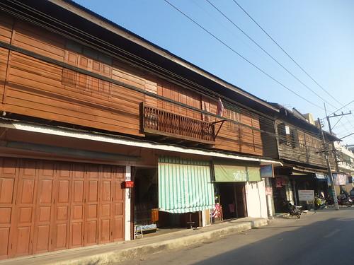 TH-Kamphaeng Phet-Ville (9)