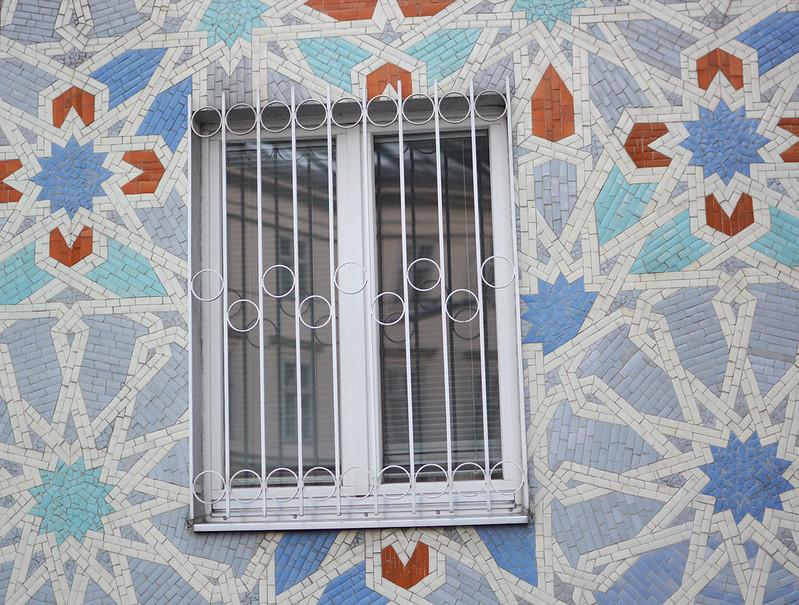Fassaden1030_7