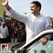 Rahul Gandhi visits Jharkhand 08