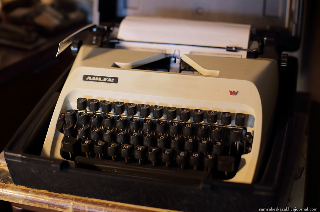 samsebeskazal.livejournal.com-6021.jpg