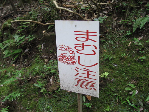 Koriyama Casle 郡山城