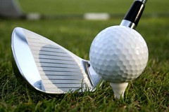 ball, golf ball, golf club, golf, golf equipment,