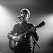 Fred Deltenre Live Concert @ Botanique Bruxelles-9834 by Kmeron