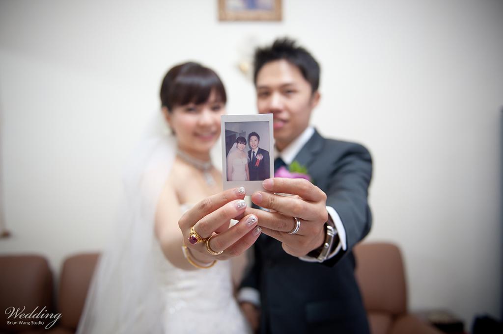 '台北婚攝,婚禮紀錄,台北喜來登,海外婚禮,BrianWangStudio,海外婚紗130'