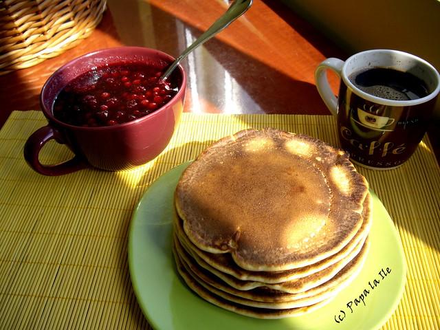 Pancakes (6)