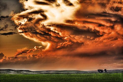 summer storm canon landscape nebraska tripod plains stormclouds highplains chasecounty summerstorm canoneosdigitalrebelxsi bestcapturesaoi jackaloha2 elitegalleryaoi