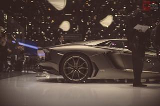 Geneva-2014-Lamborghini-40