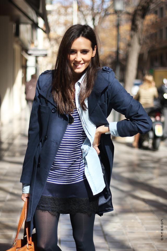 fashion_blog_coohuco6