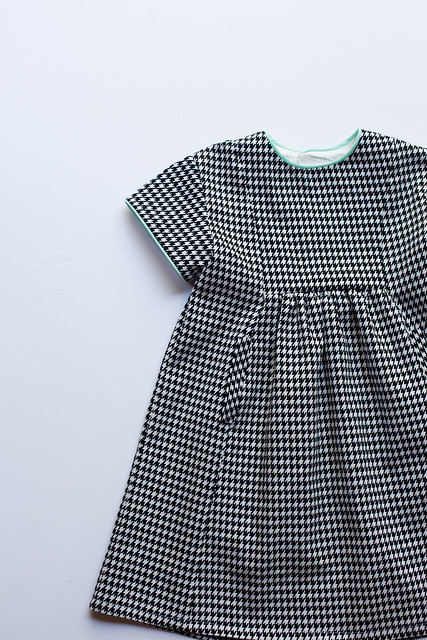 oliver + s hide and seek dress