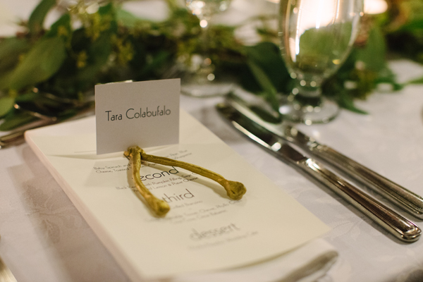 Celine Kim Photography intimate winter wedding MJ Toronto Hart House-73