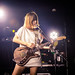 TRICOT @ THE WALL 那牆 by www.facebook.com/mileendphotography