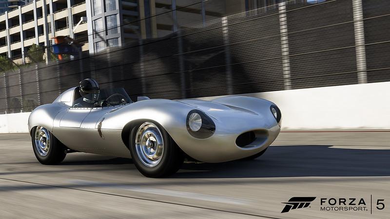 JaguarDType-02-Forza5-LongBeachBoosterPack-WM-jpg