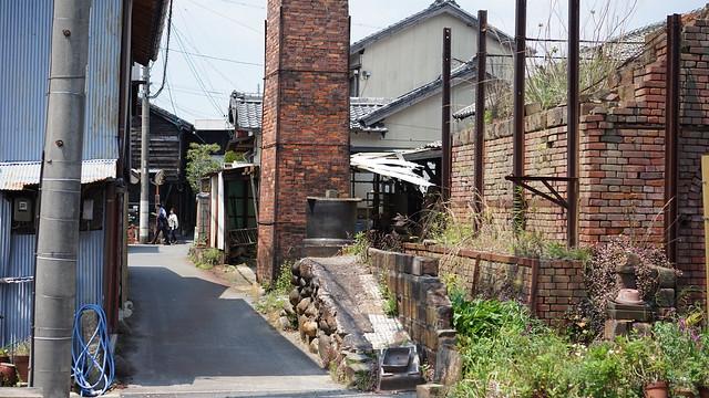 Yakimono_Tokoname_09