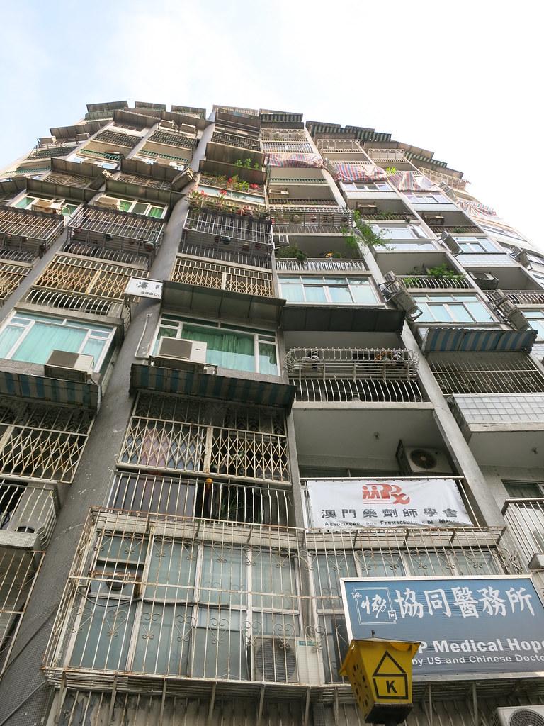 04.16.2014_hongkong-110