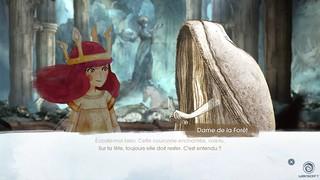 Child of Light - Screenshot 3