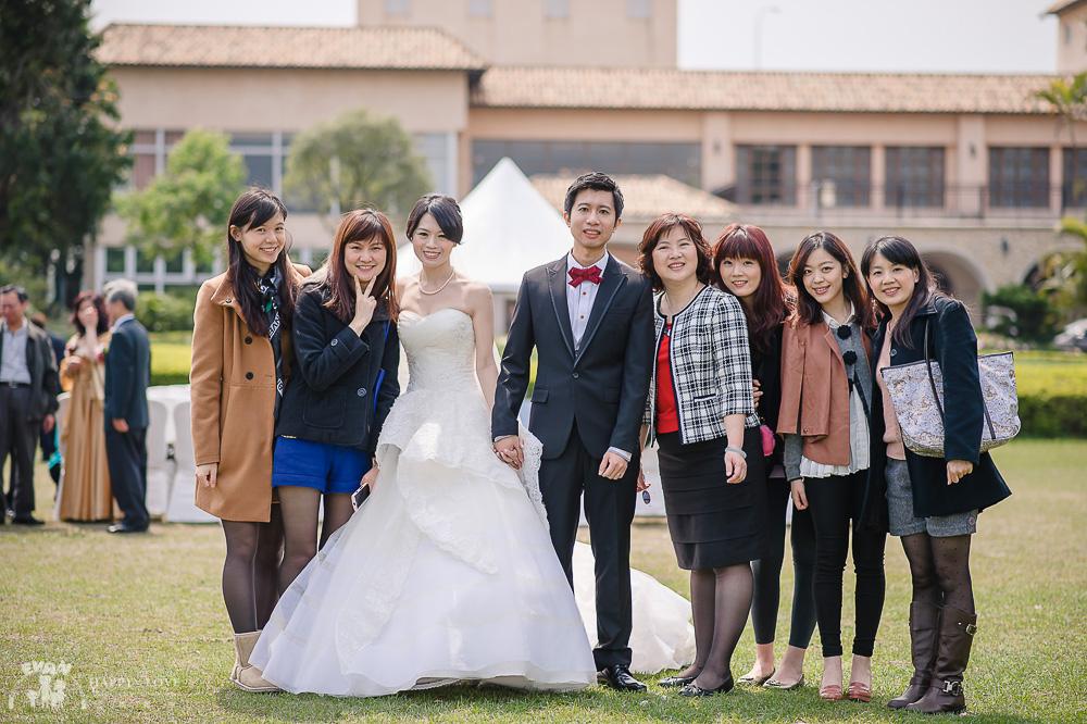 子瑄&睆璿 婚禮紀錄_87