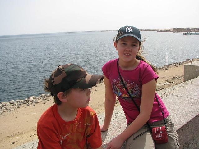 IMG_4448PMR Aswan Dam