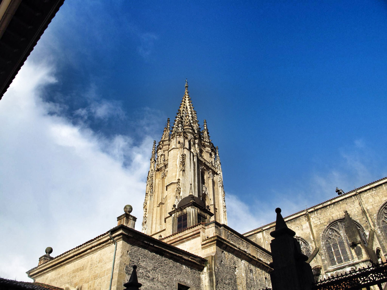 torre catedral de oviedo_renacentista