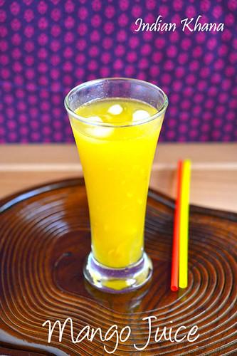 Mango-Juice-Recipe3