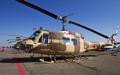 Marrakesh Airshow 2014