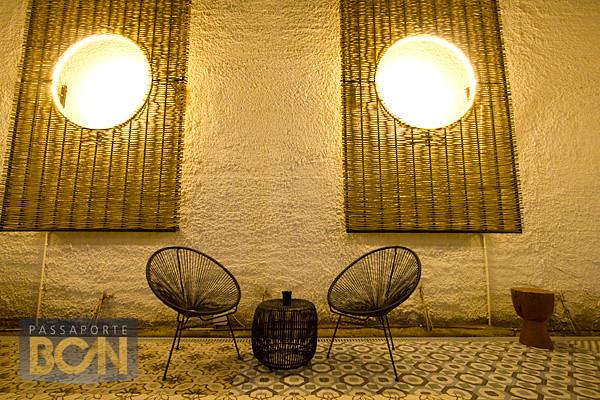 Hotel Praktik Vinoteca, Barcelona