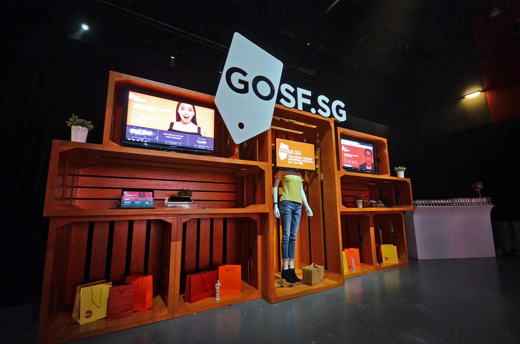 Google's  Great Online Shopping Festival - Deals to Watch - Alvinology