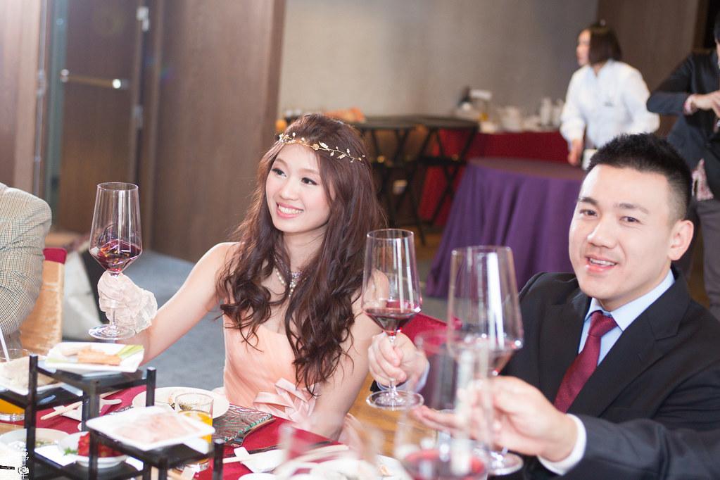 婚禮攝影-台南-訂婚午宴-歆豪&千恒-X-台南晶英酒店 (43)
