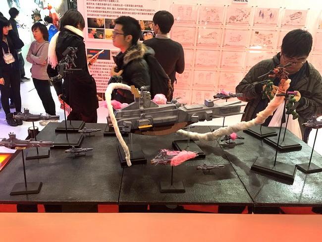 C3X-HK-2014-046