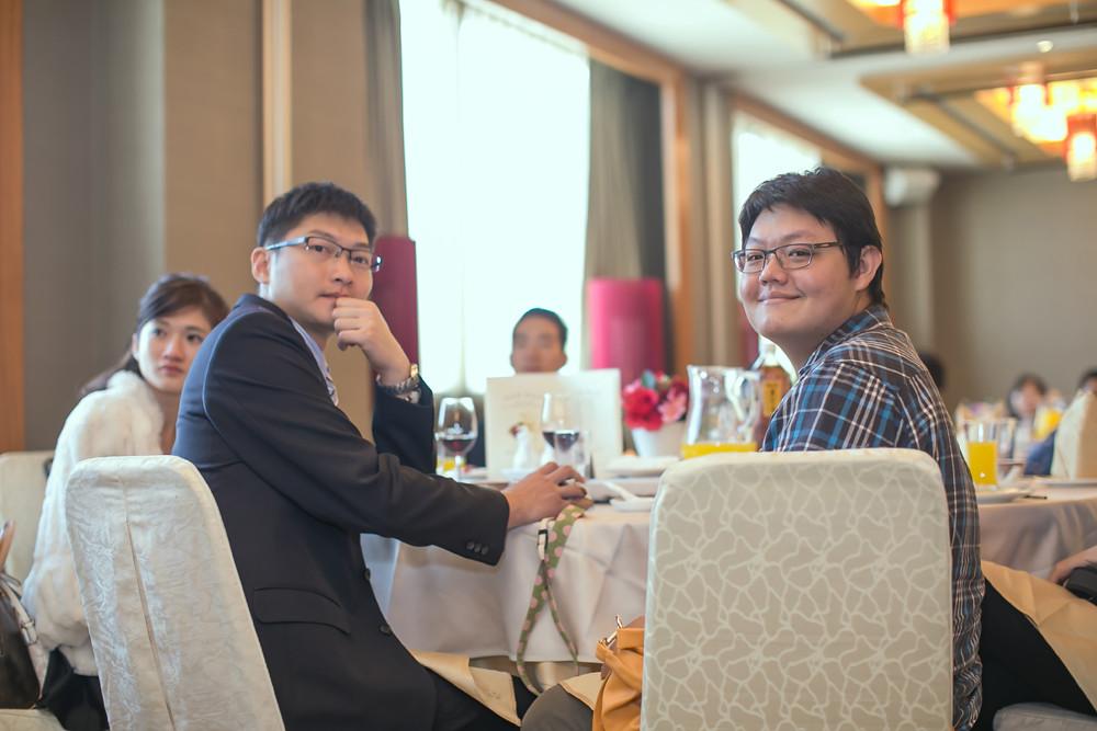 20141220耐斯王子大飯店婚禮記錄 (337)