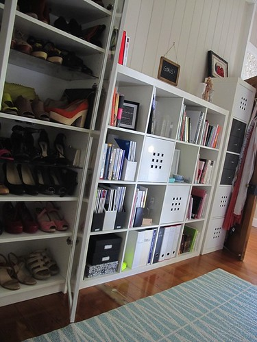 home-office-lady-room-0014