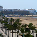 ARCILA / ASSILAH  Maroc – Marruecos – Morocco