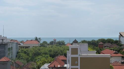 Bali-5-012