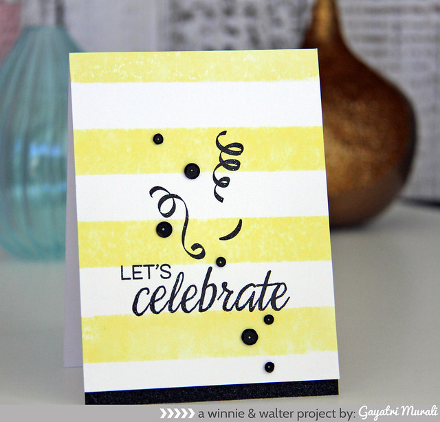 gayatri_Let's celebrate card2