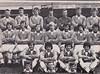 Aston Villa vs Rochdale - 1971 - Page 5