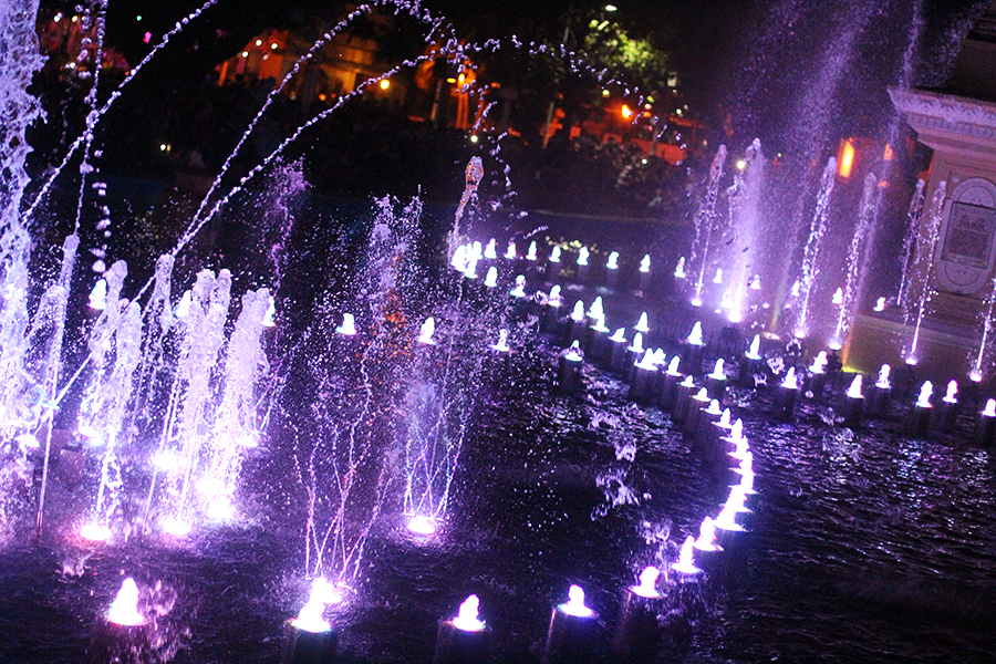 Dancing-Fountain-Plaza-Salcedo_08