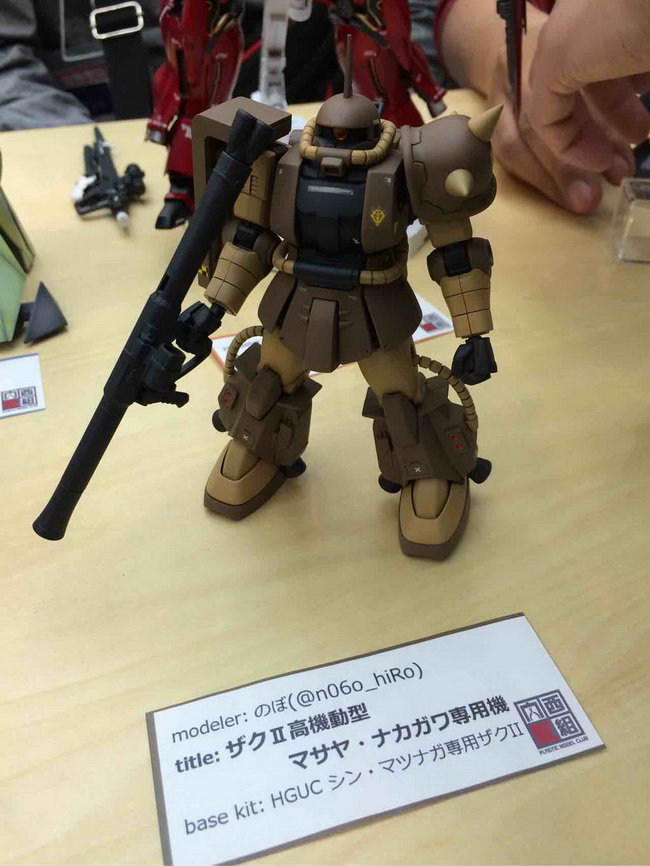 Takaishi-01-2015_20